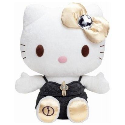 キティちゃんランジェリー