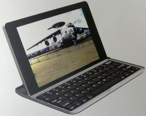 NEXUS7Keyboard