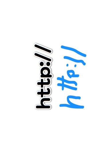 Http が 手錠されて正座しているスネ夫 に見えると話題に 3 2