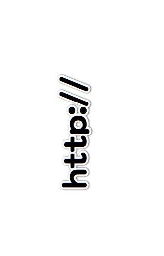 Http が 手錠されて正座しているスネ夫 に見えると話題に 3 1