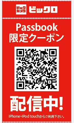 biccamerapassbook