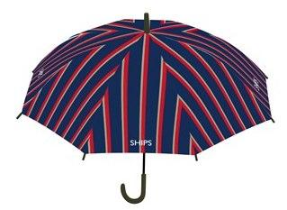 SHIPS傘