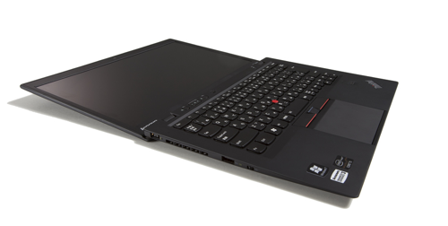 thinkpadx1special