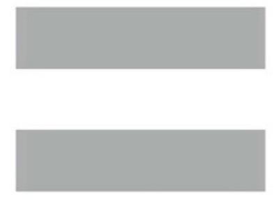 softbankのロゴ