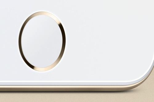 iPhone5szaiko