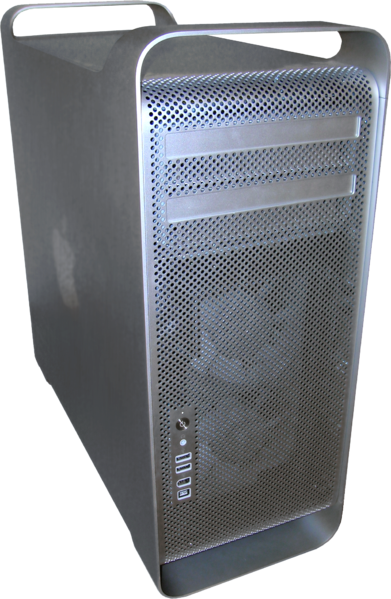 391px-Macpro.png