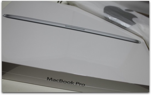 macbookproretinabuy.jpg