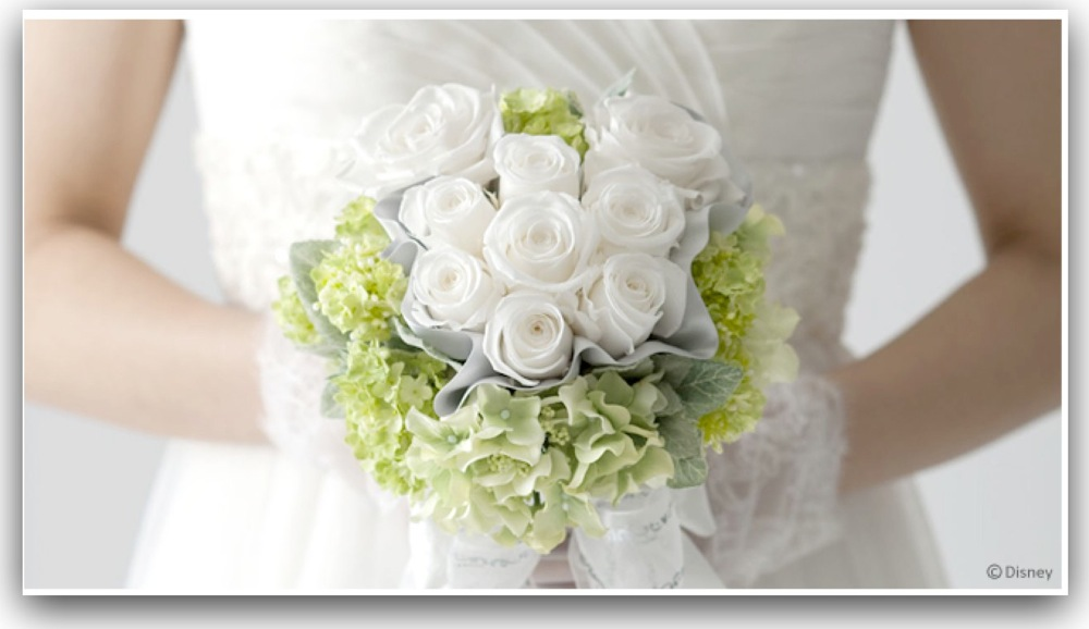 weddingmickey.jpg