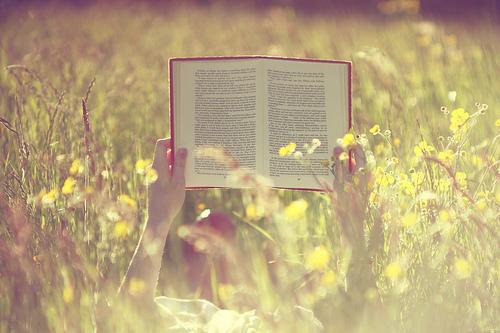 bookyomu.jpg