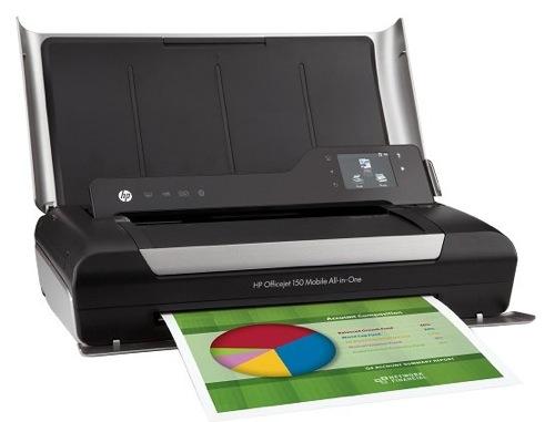 mobileprinter.jpg