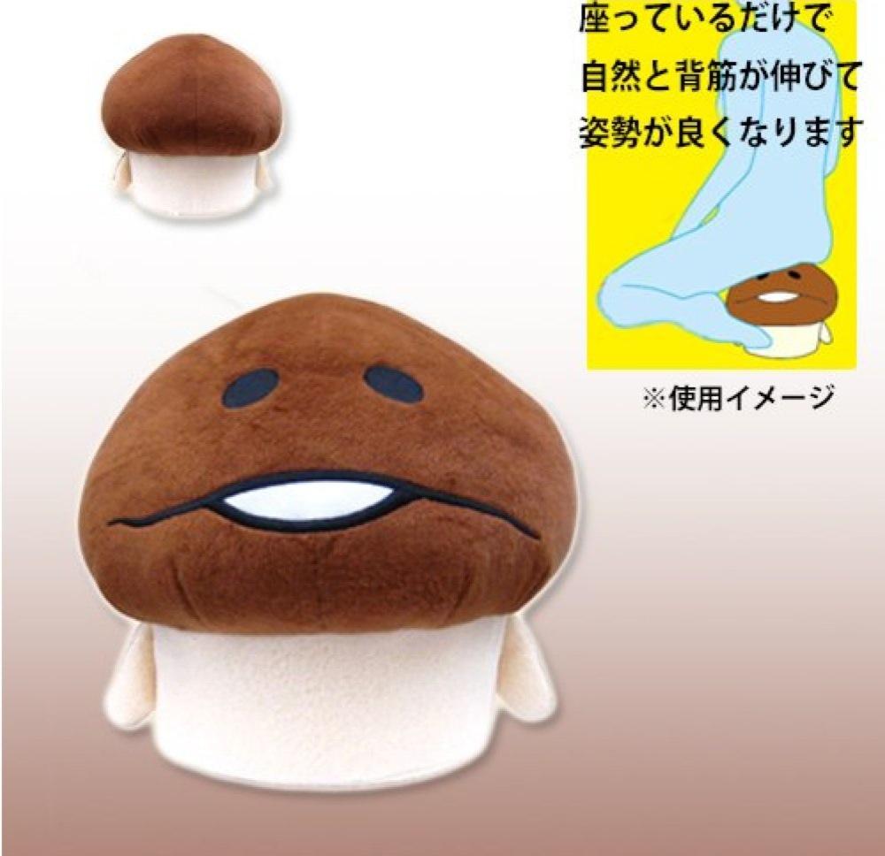 namekozaisu.jpg