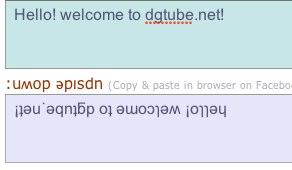 upsidedownleftright.jpg