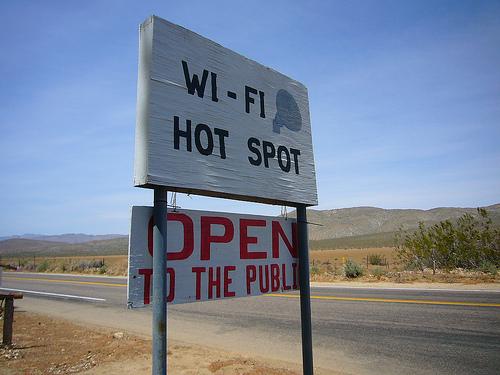 wifihot.jpg