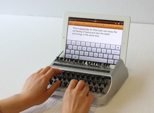 500iTypewriter.jpg