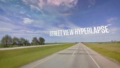 streetviewq.jpg