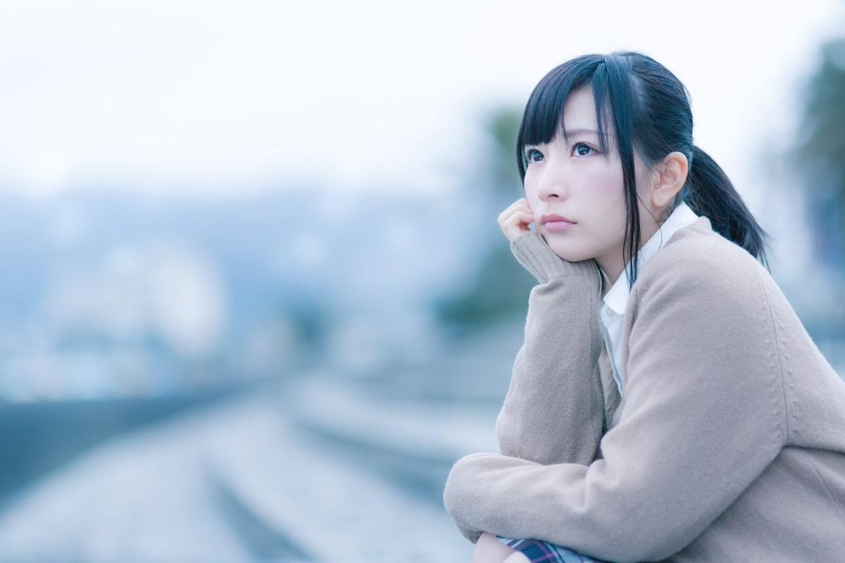 kanashii.jpg